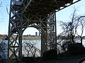 George Washington Bridge 08.JPG