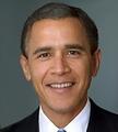George obama.png