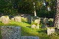 Georgensgmünd Jüdischer Friedhof 50446.JPG
