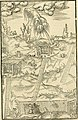 Georgii Agricolae De re metallica libri XII. qvibus officia, instrumenta, machinae, ac omnia deni ad metallicam spectantia, non modo luculentissimè describuntur, sed and per effigies, suis locis (14779907565).jpg