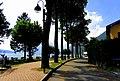 Gera Lario - panoramio.jpg