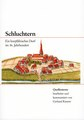 Gerhard Kiesow Schluchtern Ein kurpfaelzisches Dorf im 16 Jahrhundert Quellentexte.pdf