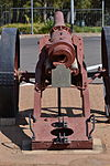 German Naval Gun Union Buildings Pretoria 010.jpg
