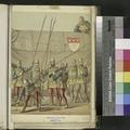 Germany, Bremen, 1813-1866; Cologne, 1275-1774 (NYPL b14896507-1504749).tiff