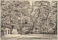 Gerrit Lamberts (1776-1850), Afb 010097001635.jpg