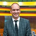 Gert-Jan Segers.jpg