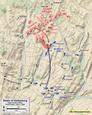 Gettysburg East Cavalry Field1.png