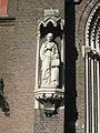 Gevelbeeld Sint Franciscuskerk.JPG