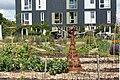 Geworteld Wonen, RijswijkBuiten (49978636472).jpg