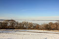 Gfp-wisconsin-madison-frozen-scenic-overlook.jpg