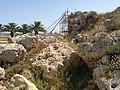 Ggantija, Gozo 38.jpg