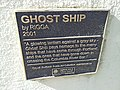 Ghost Ship plaque (2015).jpg