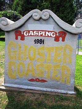 Ghoster Coaster sign.jpg