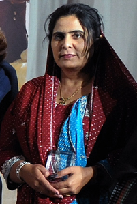 Ghulam Sughra of Pakistan 1 - 2011 International Women of Courage awardee.png