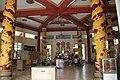 Giac Lam Pagoda (10017874644).jpg