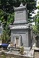 Giac Lam Pagoda (10017999633).jpg