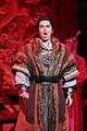 Giancarlo Monsalve Prince Calaf Turandot.JPG