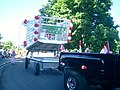 Giant Thrifty Foods shopping cart (189158434).jpg