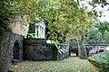 Giardino dello stabilimento termale Demidoff (Bagni di Lucca) 04.jpg