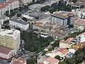 Gibraltar - Blick auf die Stadt - panoramio.jpg