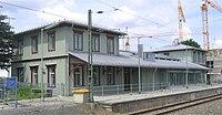 Giesinger Bahnhof Muenchen-2.jpg
