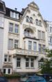 Giessen Wilhelmstrasse 10 61246.png