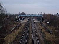 Gilberdyke Railway Station.jpg