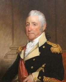 Gilbert Stuart, Govenor John Brooks, c.  1820, HAA.jpg