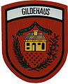 Gildehaus (Bad Bentheim) Coat of Arms.jpg