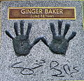 Ginger Baker-handprints.jpg