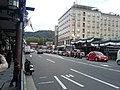 Gionmachi Kitagawa, Higashiyama Ward, Kyoto, Kyoto Prefecture 605-0073, Japan - panoramio (7).jpg