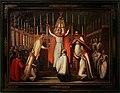 Giovan pietro naldini, ostensione del sacro cingolo, 1633 ca. (prato, coll. priv.).jpg