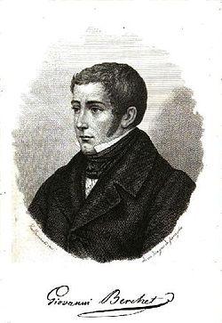 Giovanni Berchet.JPG