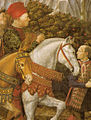 Giovanni di Piero de' Medici.jpg