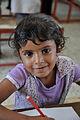 Girl at school (8683486130).jpg
