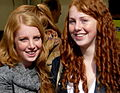 Girls - smiles - red - curls.jpg