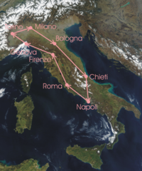 Giro Italia 1909-map.png
