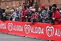 Giro d'Italia 2014, Belfast, May 2014 (26).JPG