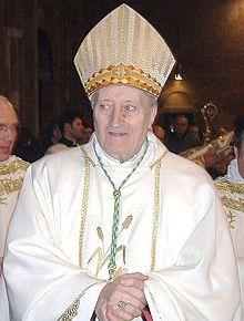 katolsk präst titel