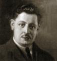 Giuseppe Tomasi di Lampedusa.png