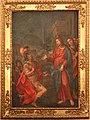 Giuseppe righini, cristo e il centurione, 1756, 02 (imola).jpg