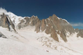 Glacial regions of the Alps.png