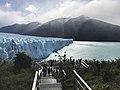 Glaciar Perito Moreno, Xaneiro 2018.jpg