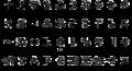 Glagolitic alphabet.png
