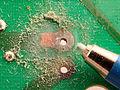 Glasfaserradierer Platine 3203.jpg