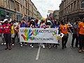 Glasgow Pride 2018 137.jpg