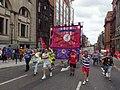 Glasgow Pride 2018 55.jpg