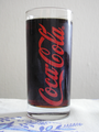 Glass of Coca-Cola.png