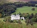 Glen House - geograph.org.uk - 749398.jpg
