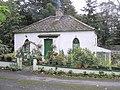 Glencree Gate Lodge, Old Mountfield Road, Omagh - geograph.org.uk - 64564.jpg